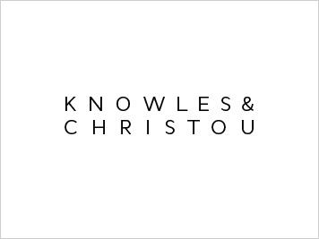 Knowles-&-Christou