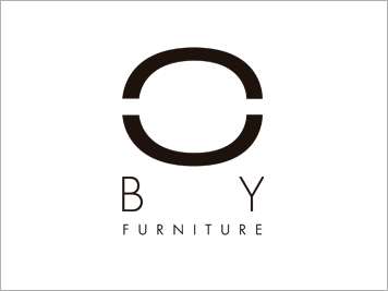 O By Furniture