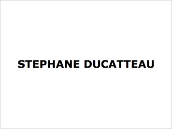 Stephane Ducatteau