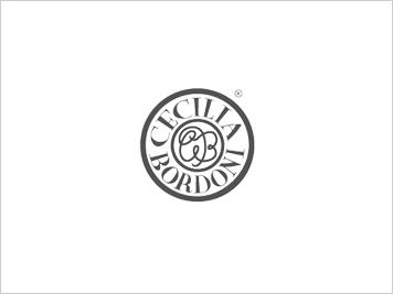 cecilia-bordoni
