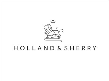 hollandandsherry