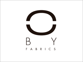 O By Fabrics